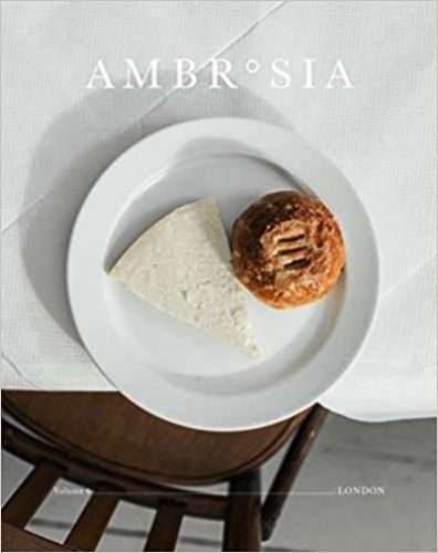 Ambrosia, Volume 6: London